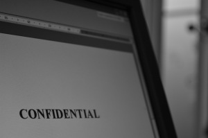 Journalism confidentiality and phone records- Steven Shorrock