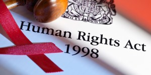 British Bill of Rights: A Good Idea or a Political Proposition to Appease the 'Right'?