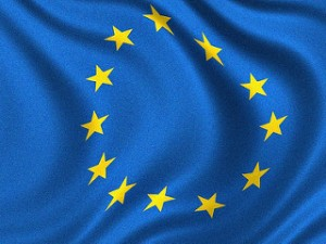 The EU's General Data Protection Regulation: Draconian or Necessary?