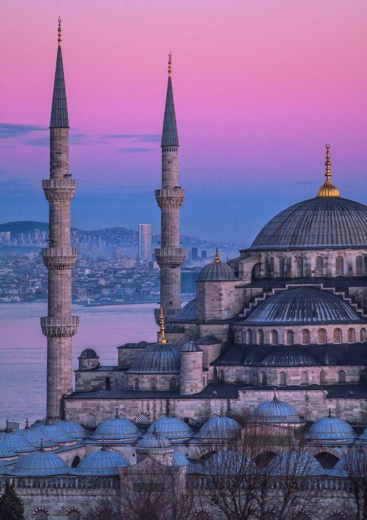 Revolution or Reversal? Erdoğan's Chipping Away of Kemalist Reformation in Turkey
